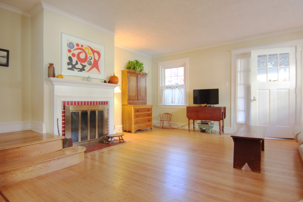 Ardmore home for sale