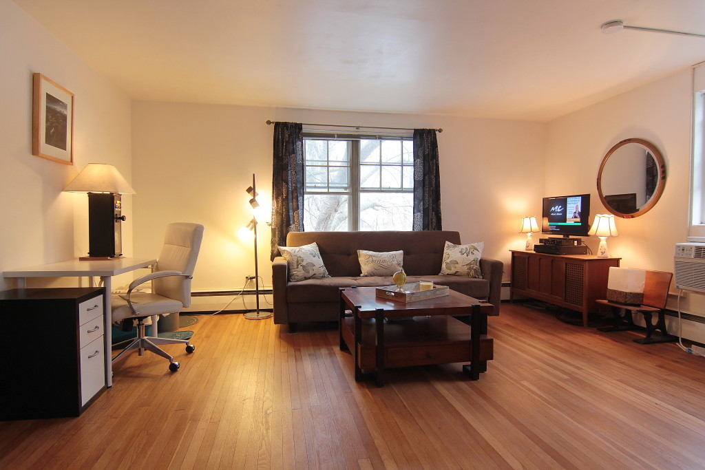 Home For sale Bryn Mawr PA