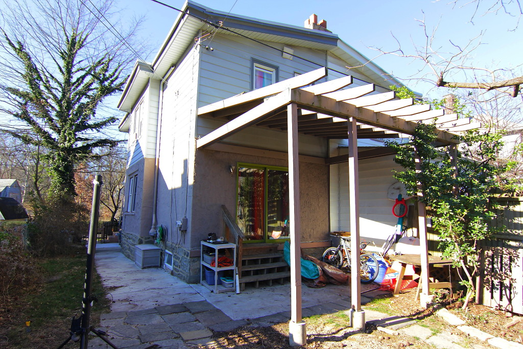 Narberth homoe for sale